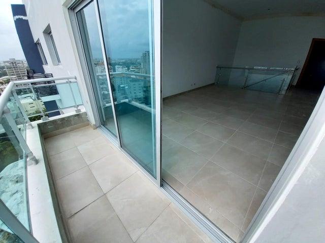 Apartamento Santo Domingo>Distrito Nacional>Naco - Venta:278.300 Dolares - codigo: 21-3129