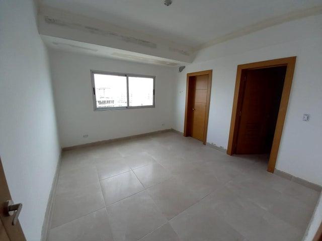 Apartamento Santo Domingo>Distrito Nacional>Naco - Venta:459.800 Dolares - codigo: 21-3132