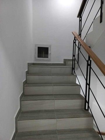 Apartamento Santo Domingo>Distrito Nacional>Evaristo Morales - Venta:226.646 Dolares - codigo: 21-1036