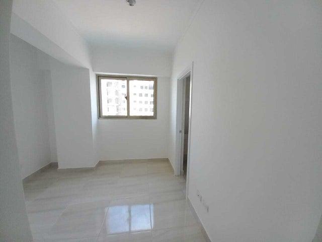 Apartamento Santo Domingo>Distrito Nacional>Evaristo Morales - Venta:232.232 Dolares - codigo: 21-28