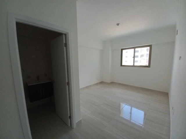 Apartamento Santo Domingo>Distrito Nacional>Evaristo Morales - Venta:228.494 Dolares - codigo: 21-3014