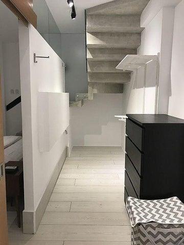 Apartamento Santo Domingo>Distrito Nacional>Piantini - Venta:175.000 Dolares - codigo: 21-3163