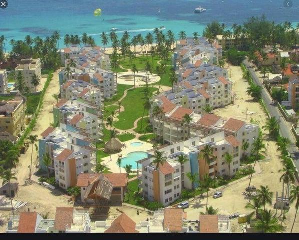 Apartamento La Altagracia>Punta Cana>Bavaro - Venta:650.000 Dolares - codigo: 21-3166