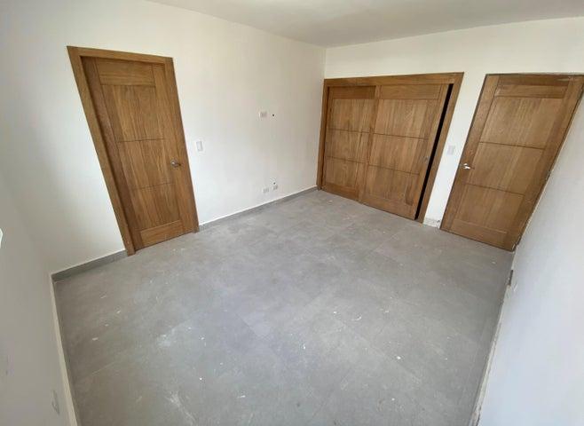 Apartamento Santo Domingo>Distrito Nacional>La Esperilla - Venta:202.000 Dolares - codigo: 21-3179