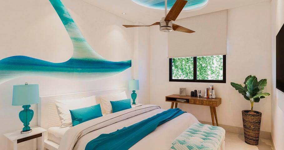 Apartamento La Altagracia>Punta Cana>Bavaro - Venta:322.599 Dolares - codigo: 21-3143