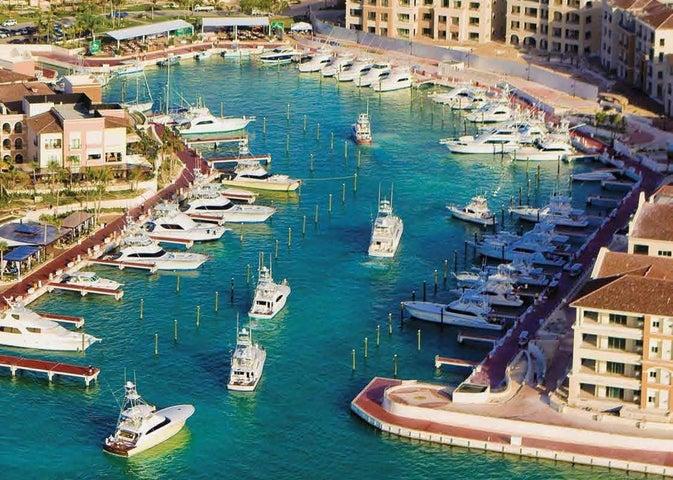 Terreno La Altagracia>Punta Cana>Cap Cana - Venta:700.000 Dolares - codigo: 21-3184