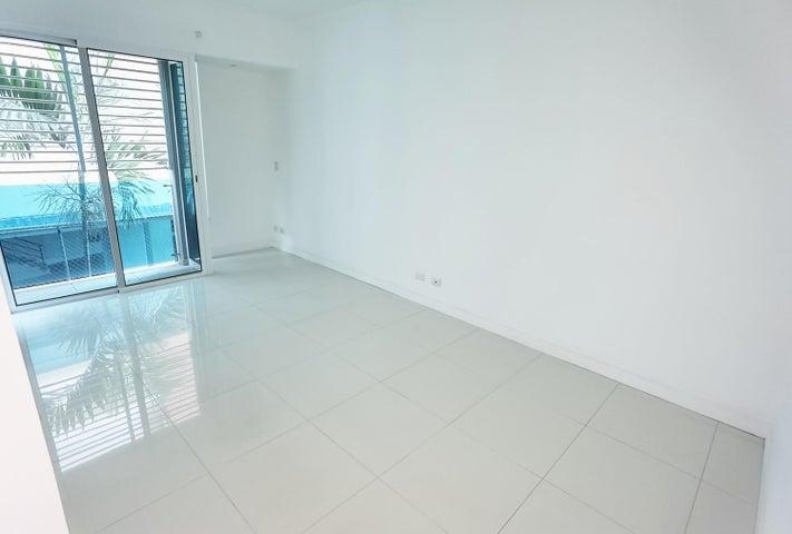 Apartamento Santo Domingo>Distrito Nacional>Paraiso - Venta:325.000 Dolares - codigo: 21-3192