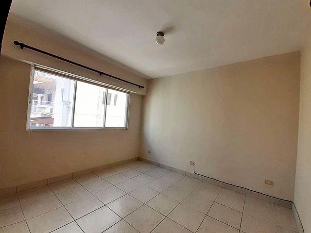 Apartamento Santo Domingo>Distrito Nacional>Los Cacicazgos - Venta:275.000 Dolares - codigo: 21-3169