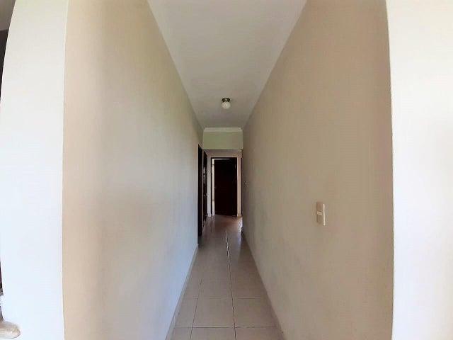 Apartamento Santo Domingo>Distrito Nacional>Los Cacicazgos - Venta:295.000 Dolares - codigo: 21-3171