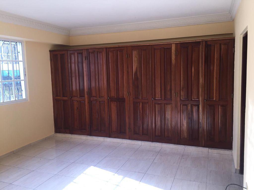 Apartamento Santo Domingo>Distrito Nacional>Gazcue - Alquiler:900 Dolares - codigo: 21-3199