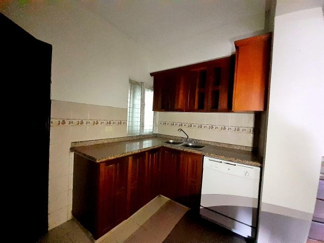 Apartamento Santo Domingo>Distrito Nacional>Piantini - Venta:275.000 Dolares - codigo: 21-3206