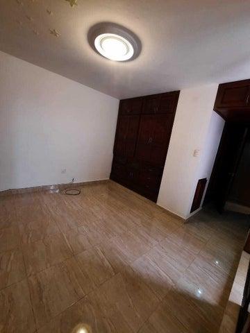 Apartamento Santo Domingo>Distrito Nacional>Bella Vista - Venta:104.000 Dolares - codigo: 21-3209