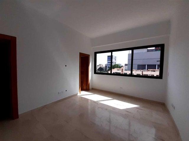 Apartamento Santo Domingo>Distrito Nacional>Piantini - Venta:550.000 Dolares - codigo: 21-3212