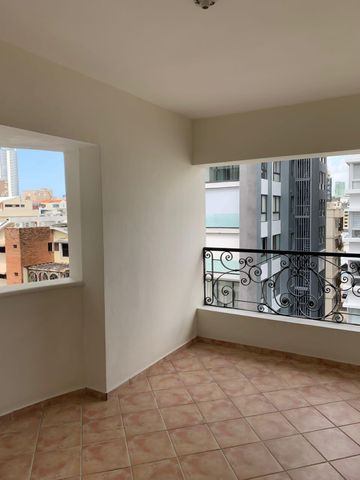 Apartamento Santo Domingo>Distrito Nacional>Naco - Venta:325.000 Dolares - codigo: 21-3228