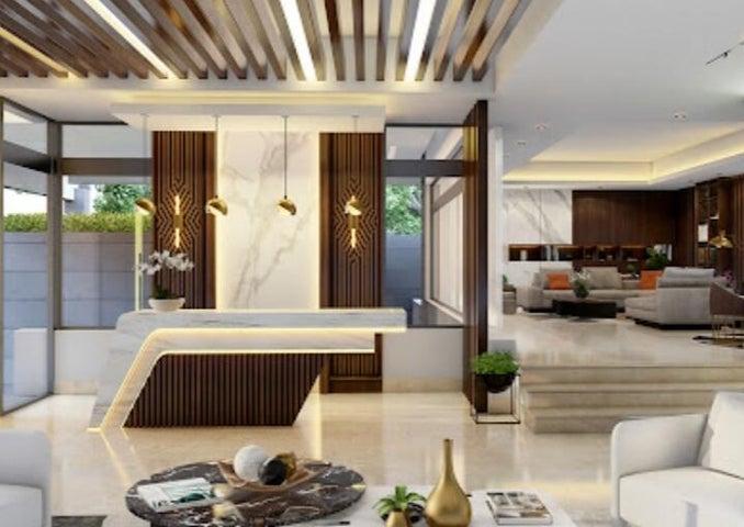 Apartamento Santo Domingo>Distrito Nacional>Bella Vista - Venta:900.900 Dolares - codigo: 21-3230