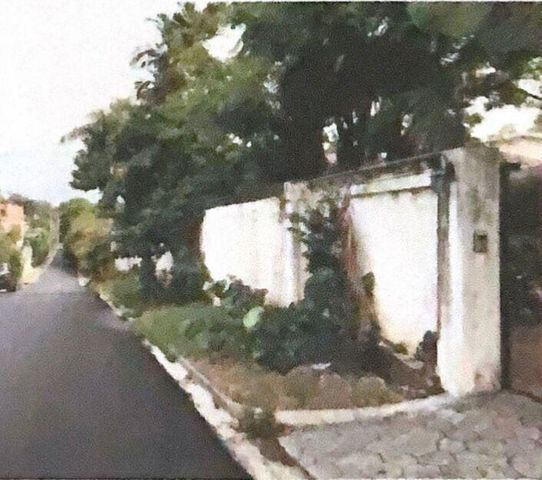 Terreno Santo Domingo>Distrito Nacional>Arroyo Hondo - Venta:90.000.000 Pesos - codigo: 21-3246