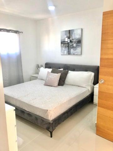Casa La Altagracia>Punta Cana>Veron-Punta Cana - Venta:155.000 Dolares - codigo: 22-22