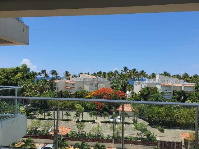 Apartamento San Pedro de Macoris>Juan Dolio>Juan Dolio - Venta:345.000 Dolares - codigo: 22-14