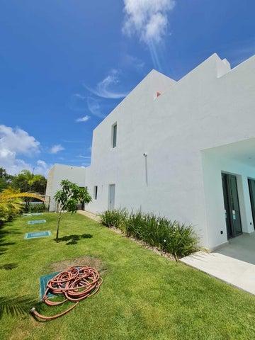 Casa La Altagracia>Punta Cana>Punta Cana - Venta:625.000 Dolares - codigo: 22-36