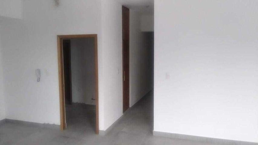 Apartamento Santo Domingo>Santo domingo Este>Ozama - Venta:156.000 Dolares - codigo: 22-211