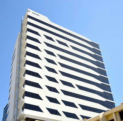 Oficina Santo Domingo>Distrito Nacional>Piantini - Venta:176.000 Dolares - codigo: 22-231