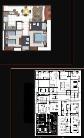 Apartamento Santo Domingo>Distrito Nacional>Urbanizacion Tropical - Venta:129.000 Dolares - codigo: 22-305