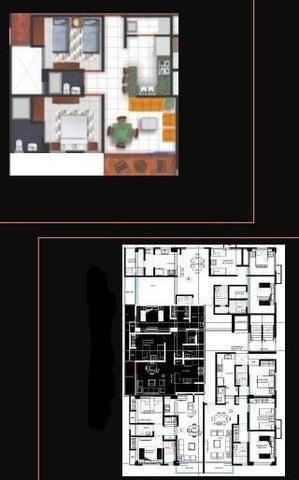 Apartamento Santo Domingo>Distrito Nacional>Urbanizacion Tropical - Venta:119.500 Dolares - codigo: 22-306