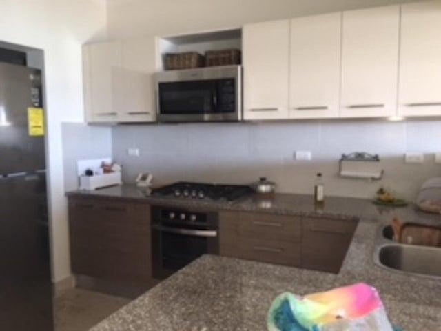 Apartamento San Pedro de Macoris>Juan Dolio>Juan Dolio - Venta:350.000 Dolares - codigo: 22-309