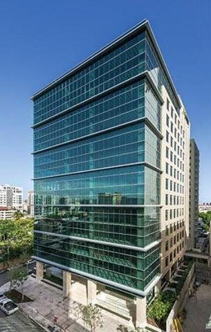 Local Comercial Santo Domingo>Distrito Nacional>Piantini - Alquiler:30 Dolares - codigo: 22-315