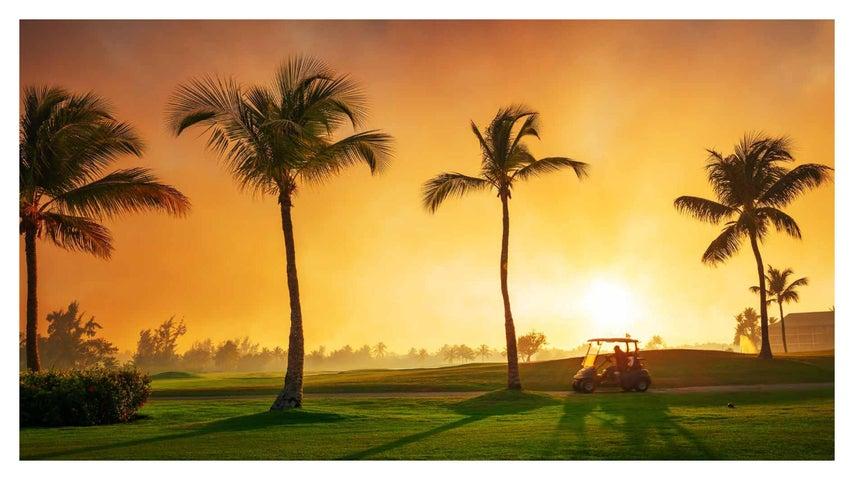 Casa La Altagracia>Punta Cana>Punta Cana - Venta:690.000 Dolares - codigo: 22-351