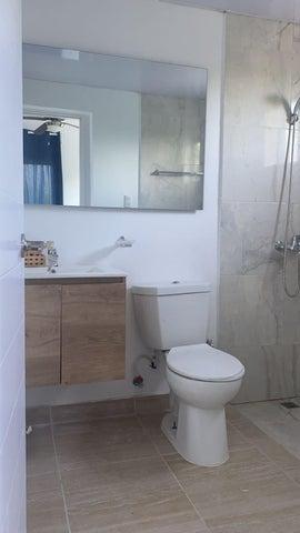 Apartamento La Altagracia>Punta Cana>Bavaro - Venta:40.099 Dolares - codigo: 22-360