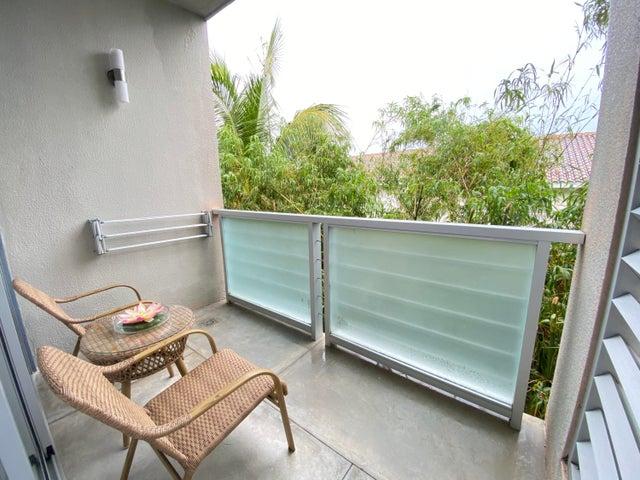 Apartamento La Altagracia>Punta Cana>Punta Cana - Alquiler:950 Dolares - codigo: 22-369