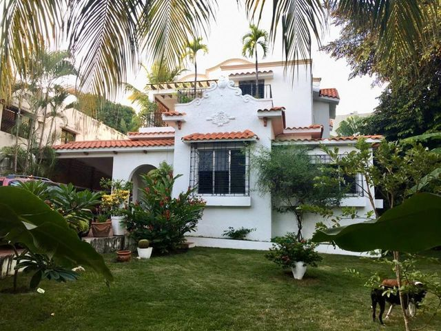 Casa Santo Domingo>Distrito Nacional>Gazcue - Venta:1.115.000 Dolares - codigo: 22-372