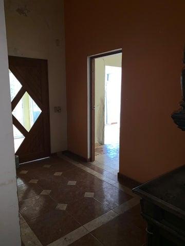 Casa Santo Domingo>Distrito Nacional>Gazcue - Venta:795.000 Dolares - codigo: 22-383