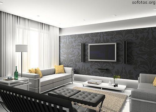 Apartamento La Altagracia>Punta Cana>Bavaro - Venta:98.000 Dolares - codigo: 22-405