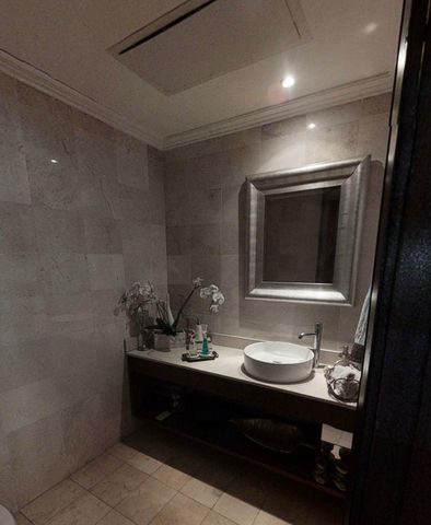 Apartamento Santo Domingo>Distrito Nacional>Piantini - Venta:489.000 Dolares - codigo: 22-408