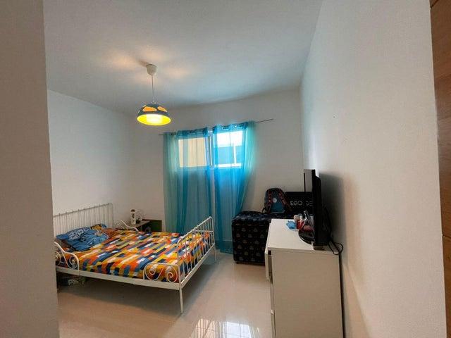 Casa La Altagracia>Punta Cana>Veron-Punta Cana - Alquiler:1.200 Dolares - codigo: 22-498