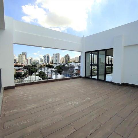 Apartamento Santo Domingo>Distrito Nacional>Urbanizacion Fernandez - Venta:315.000 Dolares - codigo: 21-1841