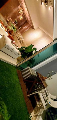 Apartamento Santo Domingo>Distrito Nacional>Piantini - Venta:360.000 Dolares - codigo: 22-508