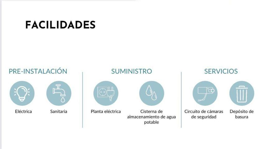 Local Comercial Santo Domingo>Santo domingo Este>Ecologica - Venta:2.590.860 Pesos - codigo: 22-487