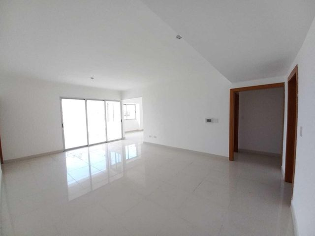 Apartamento Santo Domingo>Distrito Nacional>El Vergel - Venta:185.000 Dolares - codigo: 22-518