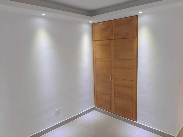 Apartamento Santo Domingo>Santo domingo Este>San Isidro - Venta:115.000 Dolares - codigo: 22-523