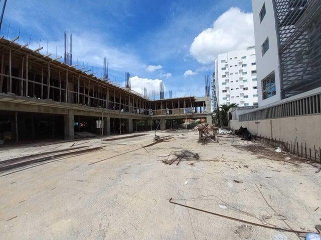 Local Comercial Santo Domingo>Distrito Nacional>El Millon - Venta:150.000 Dolares - codigo: 21-1914