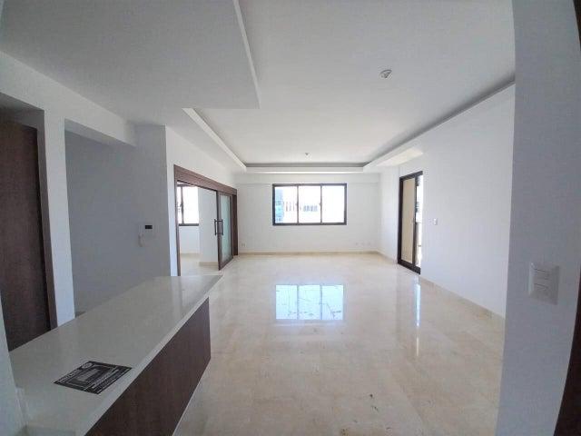 Apartamento Santo Domingo>Distrito Nacional>La Esperilla - Venta:265.000 Dolares - codigo: 22-513