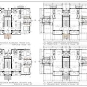 Apartamento Santiago de los Caballeros>Santiago>Santiago de los Caballeros - Venta:50.500 Dolares - codigo: 22-565