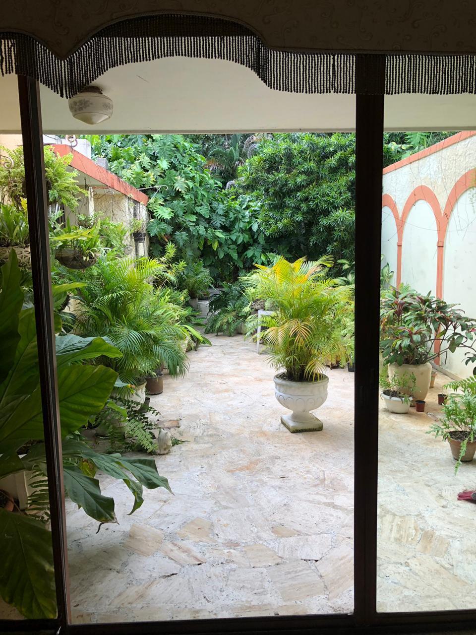 Casa Santo Domingo>Distrito Nacional>La Esperilla - Alquiler:12.000 Dolares - codigo: 22-577