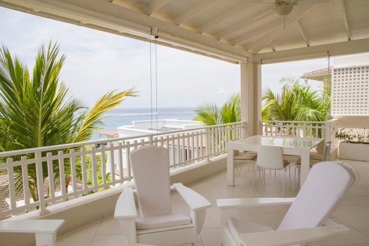 Apartamento La Romana>Bahahibe>Bahahibe - Venta:750.000 Dolares - codigo: 22-597