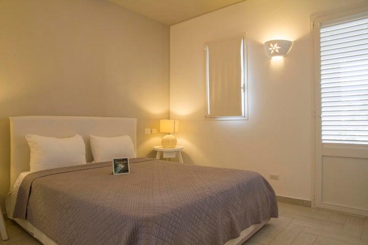 Apartamento La Romana>Bahahibe>Bahahibe - Venta:470.000 Dolares - codigo: 22-601