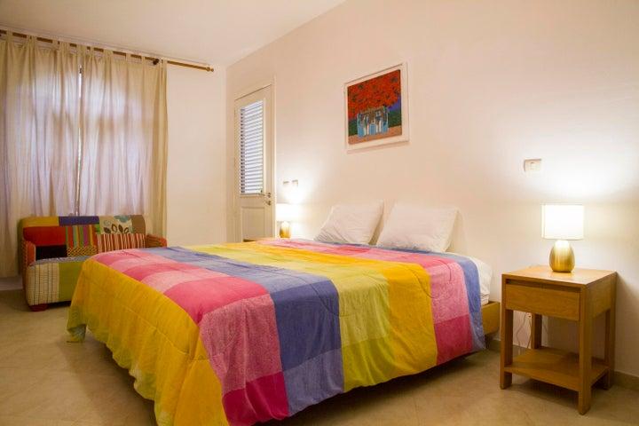Casa La Romana>Bahahibe>Bayahibe - Venta:750.000 Pesos - codigo: 22-609