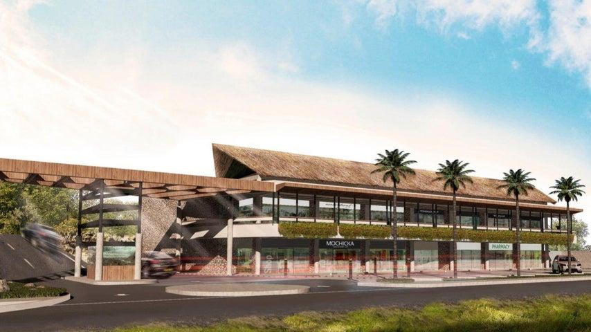 Local Comercial La Altagracia>Punta Cana>Bavaro - Alquiler:5.871 Dolares - codigo: 22-618